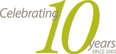 Celebrating-10-years-strapline