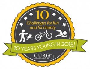 Curo-top-ten-challenges-logo