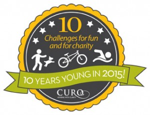 Curo-top-ten-challenges-logo